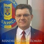 Dumitru Coarnă, sindicalistul prea bolnav ca să fie polițist dar apt ca politician